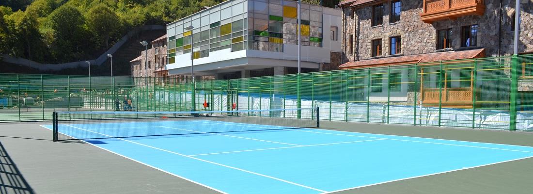 1.-Sport-fields