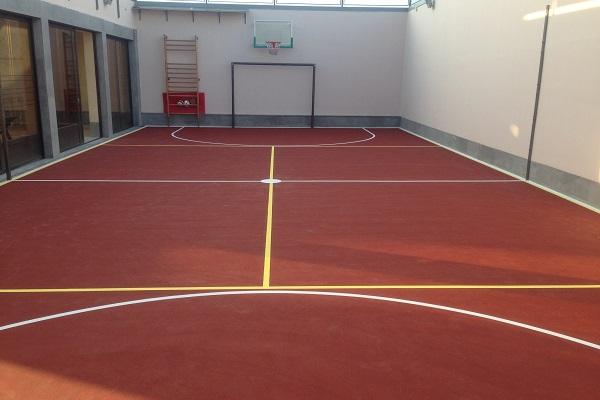 Sport fields 7